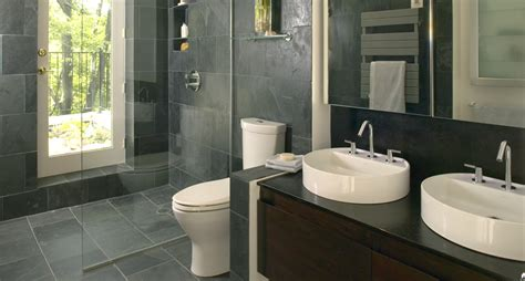 contemporary bathroom gallery bathroom ideas planning bathroom kohler