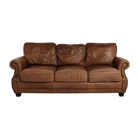 chesterfield sofa second second leather chesterfield chair 28 images