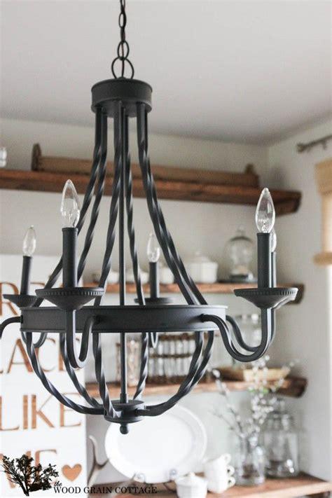 farmhouse kitchen light fixtures best 25 farmhouse chandelier ideas on