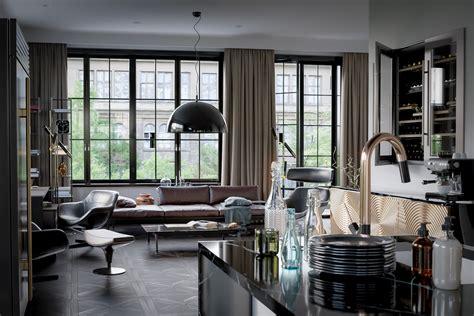 sweedish home design swedish modern design home design