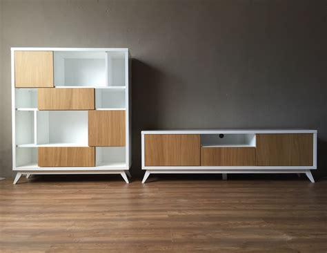 blog de muebles blog de muebles y decoraci 243 n cubimobax muebles cubimobax