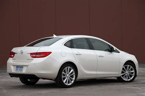 books on how cars work 2012 buick verano spare parts catalogs 2012 buick verano review photo gallery autoblog