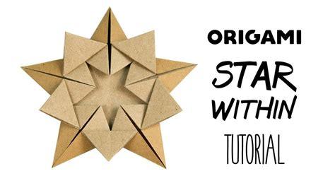 origami calculator origami tutorial within ali bahmani paper