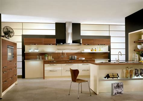 new design of kitchen new kitchen designs trends for 2017 new kitchen designs