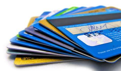 credito sin cambiar de banco blog posts dinero bancario wiki