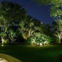 landscape lighting south florida miami landscape lighting 34 photos electricians 2400