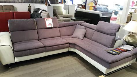 canap 233 d angle starlight 3 t 234 ti 232 res manuelle et relax electrique mobilier de