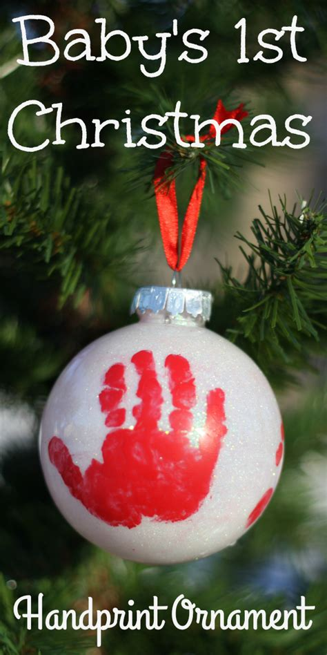 1st baby ornaments baby 1st ornaments 28 images baby s 1st tree