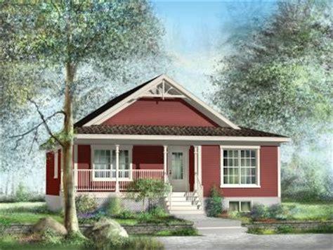 cottages house plans cottage house plans the house plan shop