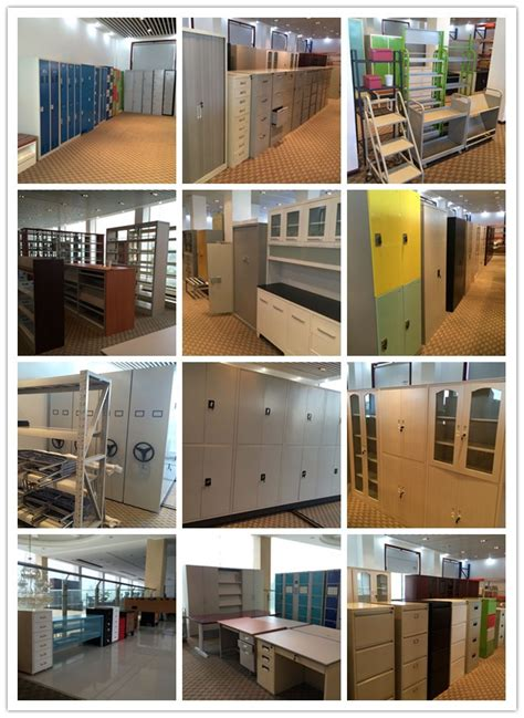 used kitchen cabinets nh restaurant kitchen equipment used kitchen cabinets