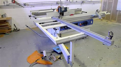 combination woodworking machines for sale used combination woodworking machines for sale used machinery