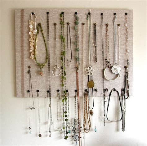 how to make a jewelry holder jewelry for beginners