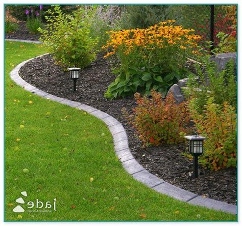 garden grove flowers flower delivery garden grove