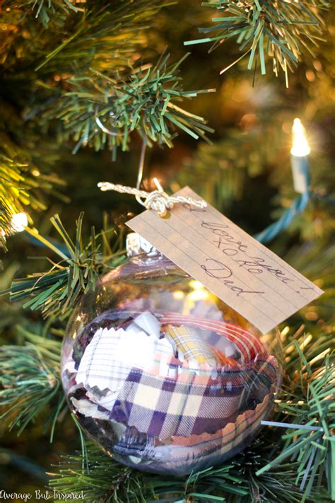 diy memorial ornaments diy memorial ornaments to remember loved ones at