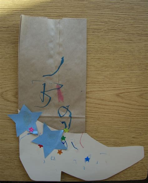 cowboy crafts for craft cowboy boots and cowboy cookies