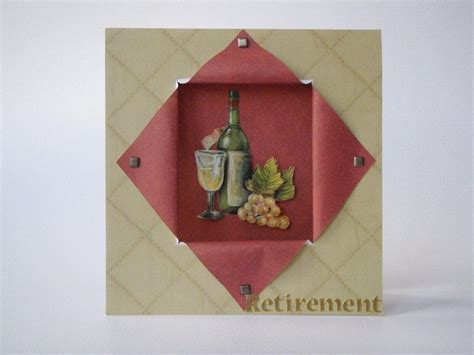 retirement cards to make ideas for handmade retirement cards invitations ideas
