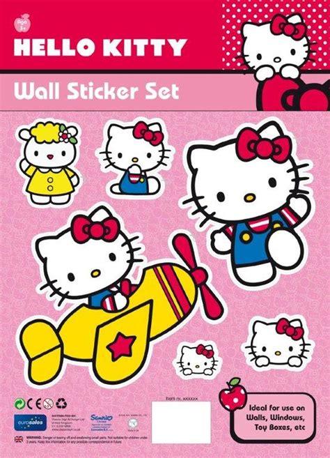 hello wall sticker stickers hello geant palzon