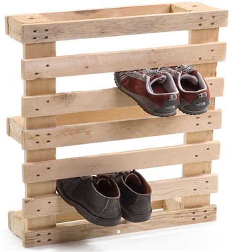 woodworking shoes diy woodworking plans a shoe rack wooden pdf wood pergola