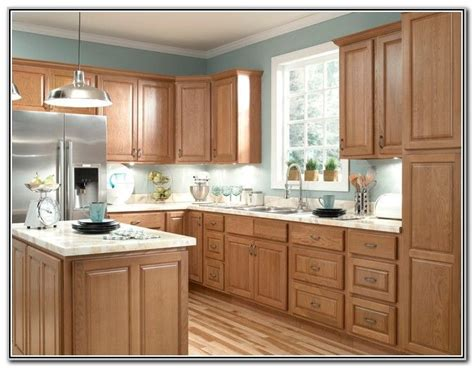 best paint for cabinets trend best paint use for kitchen cabinets greenvirals style