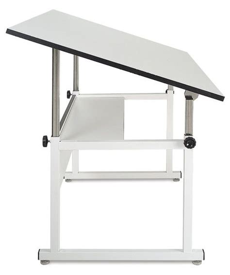 alvin workmaster drafting table 37 best drawing tables images on drafting