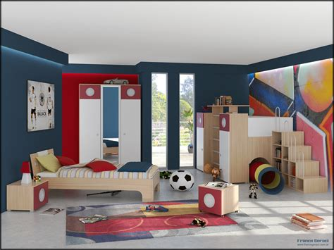 child room room inspiration