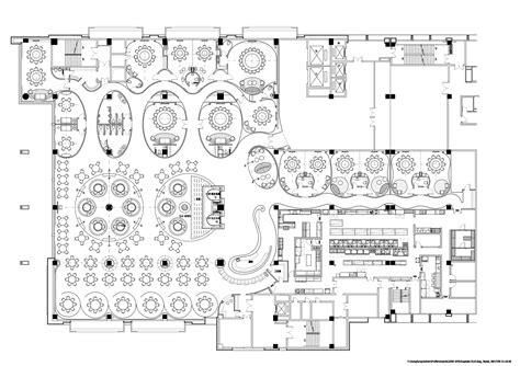 restaurant floor plan with dimensions gallery of jardin de jade restaurant i p a l design