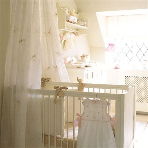 crib bedding uk style nursery crib bedding decorating ideas
