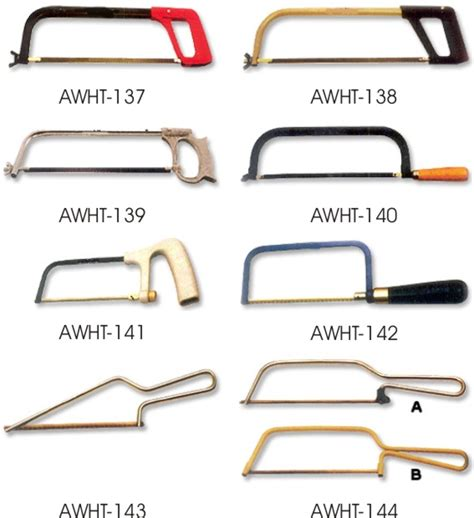 types of woodworking saws types of saws for woodworking pictures to pin on