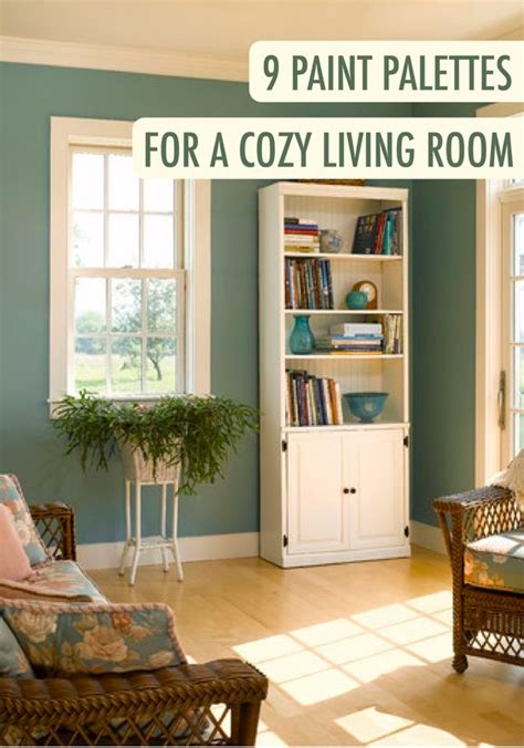 behr paint color venus teal we inspiration and photo galleries on