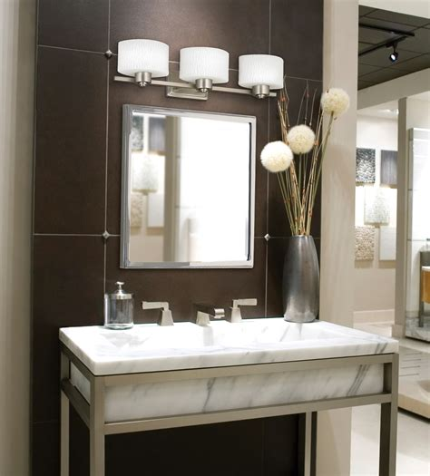 bathroom vanity mirrors ideas looking at the bathroom vanity mirrors goodworksfurniture