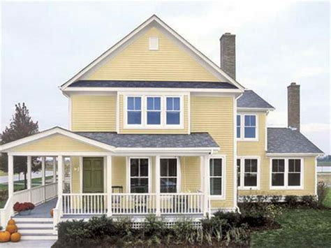 choosing paint color house exterior exterior best paint combinations for exterior tips for