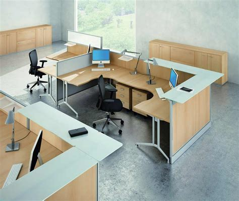 home office desk systems modular desk systems home office office furniture