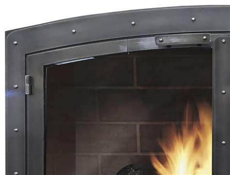 fireplace glass doors open or closed fireplace glass doors open or closed 28 images the big