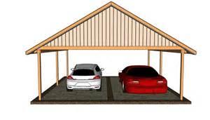 Carport Plans by Wooden Carports Plans Inspiration Pixelmari