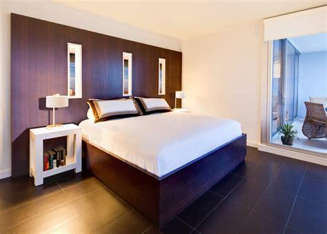 apartment bedroom designs modern apartment bedroom d s furniture