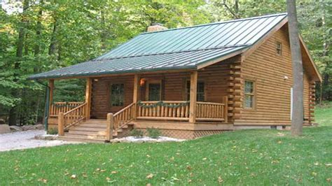 small log cabin house plans small log cabin plans small log cabin house plans small cottages to build mexzhouse