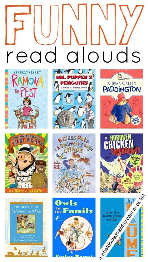 read aloud picture books 10 books to read aloud