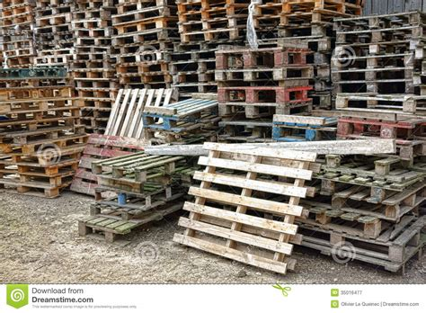 woodworking warehouse shipping and transportation wood pallets warehouse stock