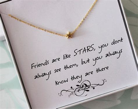gifts for your friends best 25 friend gifts ideas only on gifts for