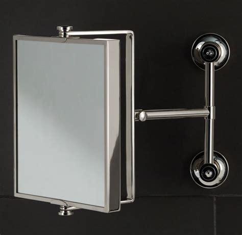 bathroom mirror hardware bathroom mirror hardware 32 quot helsinki tilting mirror