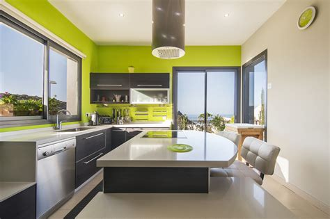 top kitchen design top four kitchen design trends for 2016 home