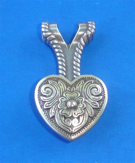 western pendants for jewelry if you purchased items send us an e bay