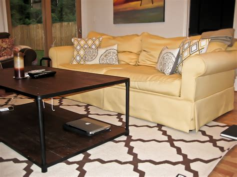cheap area rugs for rooms best inexpensive rugs for living room gallery