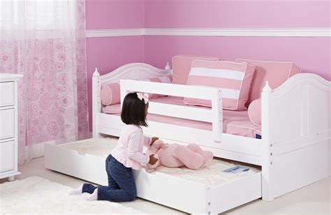 beds for toddlers say quot yeah quot to the best selling toddler bed maxtrix
