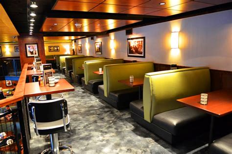 restaurant booths and tables 3 benefits of restaurant tables and booths