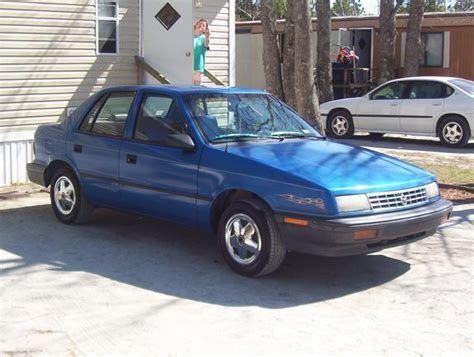manual cars for sale 1992 plymouth sundance spare parts catalogs service manual how to remove on a 1992 plymouth sundance service manual remove throttle body
