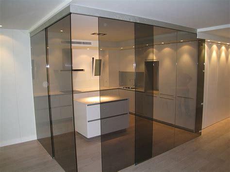 puertas correderas de cristal para cocinas precios puertas correderas de cristal para cocinas precios y