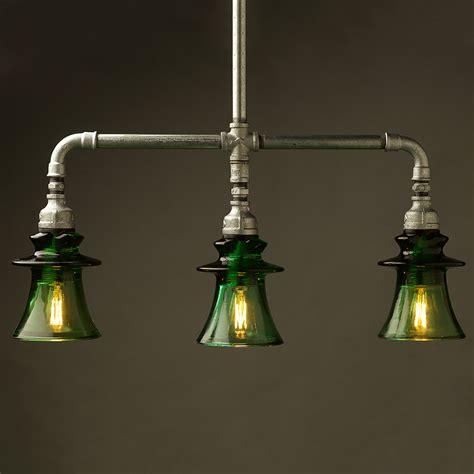 lights ideas edison bulb light ideas 22 floor pendant table ls