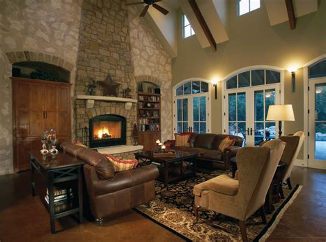 house plans with vaulted great room great rooms with vaulted ceilings great rooms with beam ceilings great room home plans