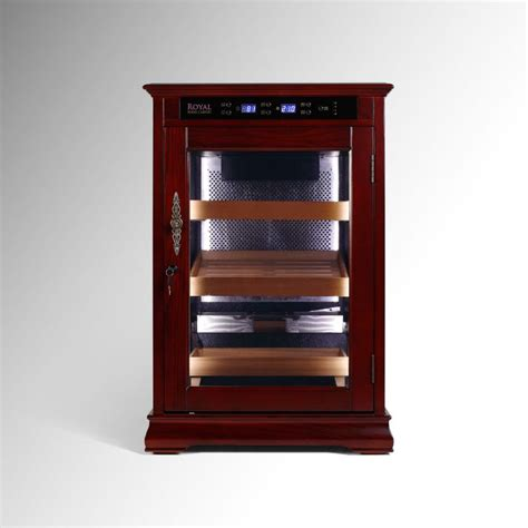 humidity for humidor 17 best ideas about electronic humidor on